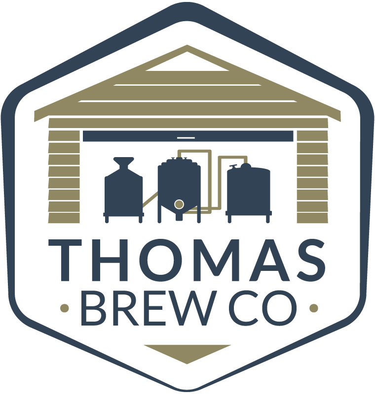 thomas-brewing-badge