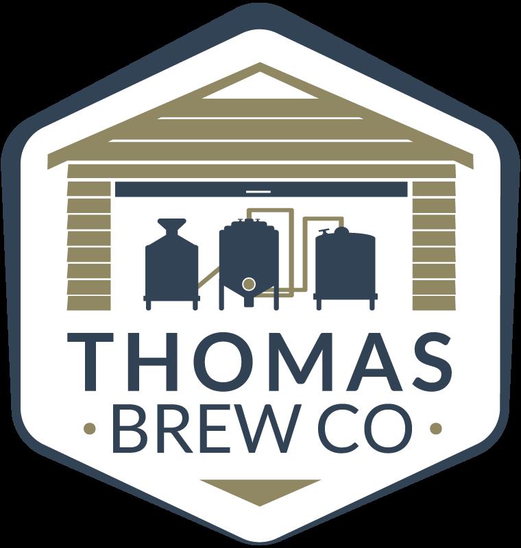 thomas-brewing-badge